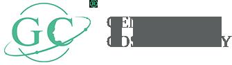 Gemius Cosmetology logo